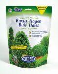 Viano Buxus & Formanyírt örökzöldek 0,75 kg 7-5-8+3MgO