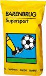 Barenbrug Supersport fűmagkeverék 15 kg