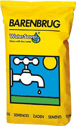 Barenbrug Water Saver fűmagkeverék 15 kg
