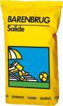Barenbrug Solide fűmagkeverék 5 kg
