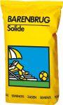 Barenbrug Solide fűmagkeverék 15 kg