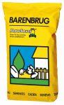 Barenbrug Mow Saver fűmagkeverék 15 kg
