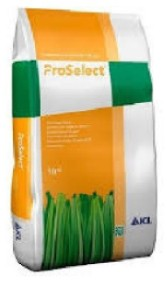 Pro Select Thermal Force_10kg